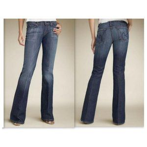 Citizens of Humanity | Ingrid Flare Jeans 27/29""